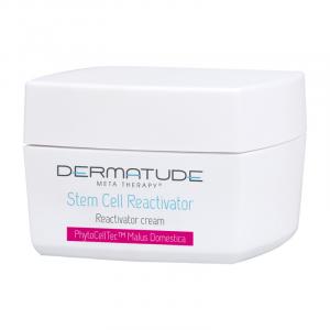 Dermatude stem cell reactivator DPC Clinic