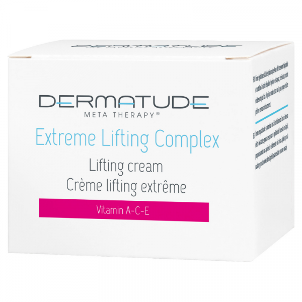 Dermatude extreme lifting complex DPC Clinic
