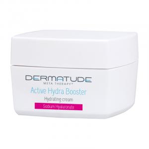 Dermatude Active Hydra Booster DPC Clinic