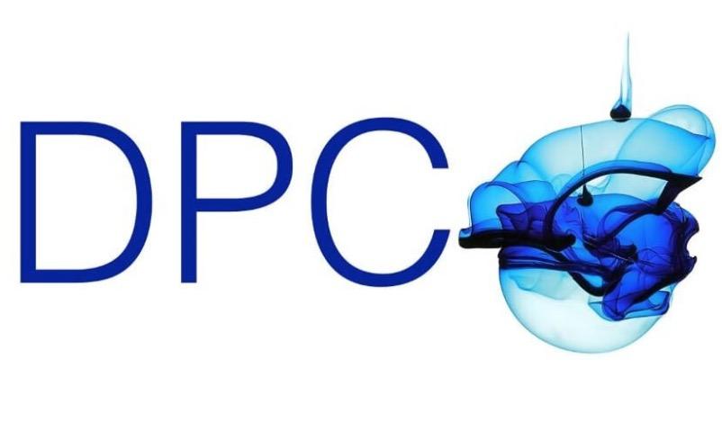 DPC Clinic