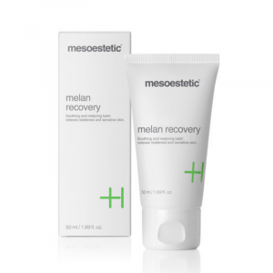 Mesoestetic Melan Recovery DPC Clinic